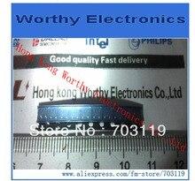 Free shipping        10pcs/lot       MCP73831T-2ACI/OT     MCP73831T-2ACI   MCP73831T    4.2V    SOT23-5