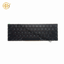 "Original Brand New A1707 US Keyboard For Macbook Pro Retina 15"" A1707 US Keyboard Late 2016 Mid 2017 Year MLH32 MLH42 MPTR2"