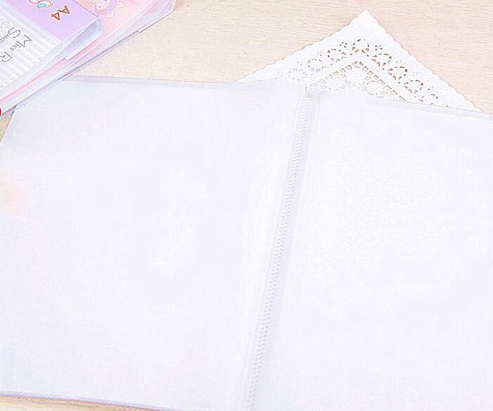 paper filing bags03