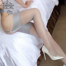 Tights Knee Hose Stockings