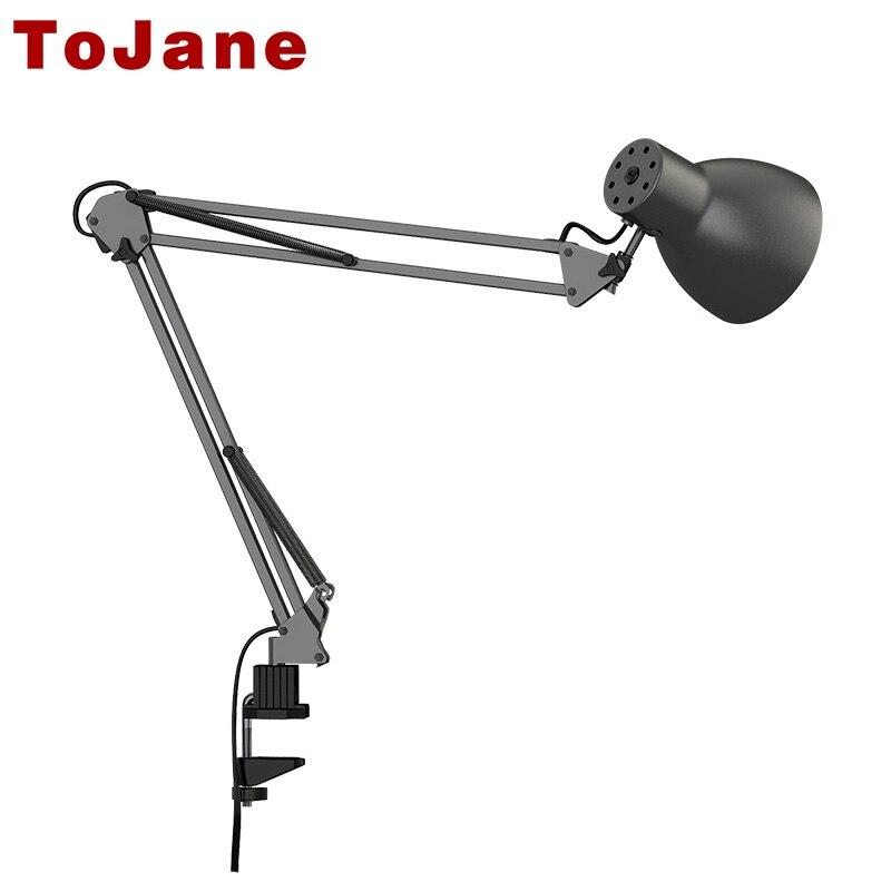 desk lamp led