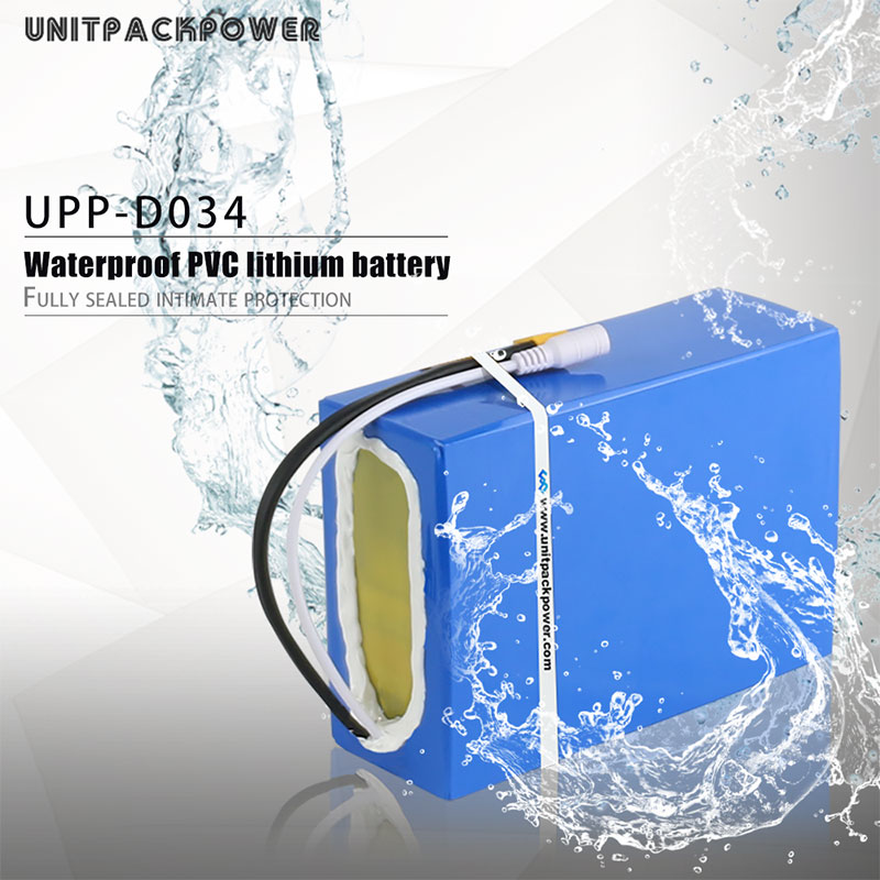 48V 1800W E-Scooter Battery Pack 48V 20Ah with 50A BMS Li-ion Battery with 3A Fast Charger for 48V 1800W 1500W 1200W 1000W Motor48V 1800W E-Scooter Battery Pack 48V 20Ah with 50A BMS Li-ion Battery with 3A Fast Charger for 48V 1800W 1500W 1200W 1000W Motor