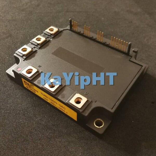 משלוח חינם 7MBI100N-060, באופן ישיר יכול לקנות או ליצור קשר עם המוכר