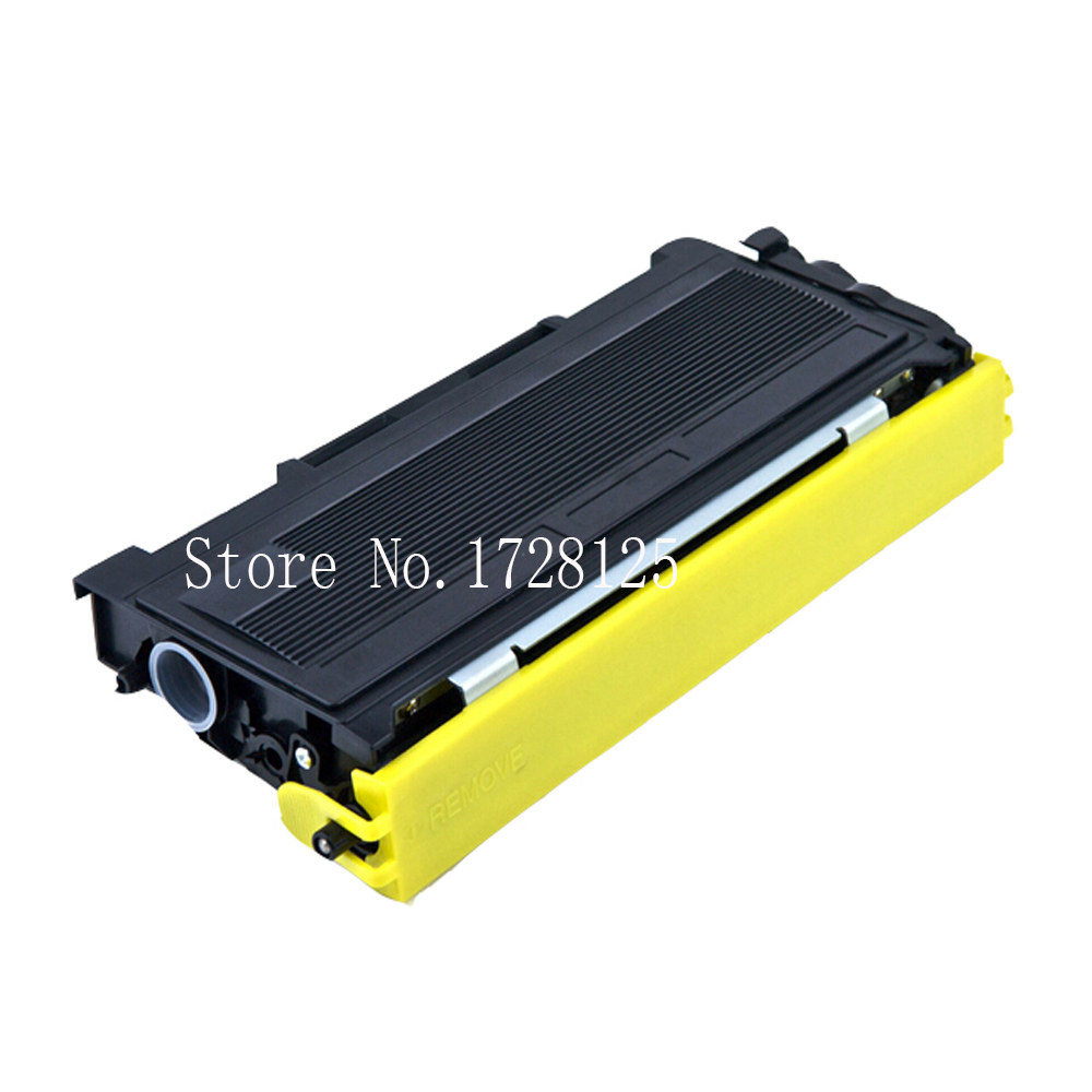Подробнее о 1 Pack Compatible TN350 TN-350 Black Toner Cartridges for Brother MFC-7820N MFC-7420 MFC-7220 MFC-7250 HL-2040 Printer compatible black toner cartridge for brother tn350 for mfc 7220 mfc 7225n mfc 7420 mfc 7820n