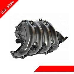 Kolektora dolotowego silnika dla Toyota camry 2.0 OEM: 17120-0H070 171200H060 17101-0H050