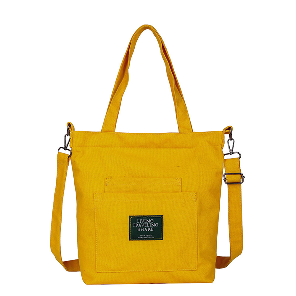 HTNBO Leather Womens Bag Handbags Lady Fashion Solid bolsa feminina Large Soft Clutch Crossbody Solid Top-handle Bags Tote Wome