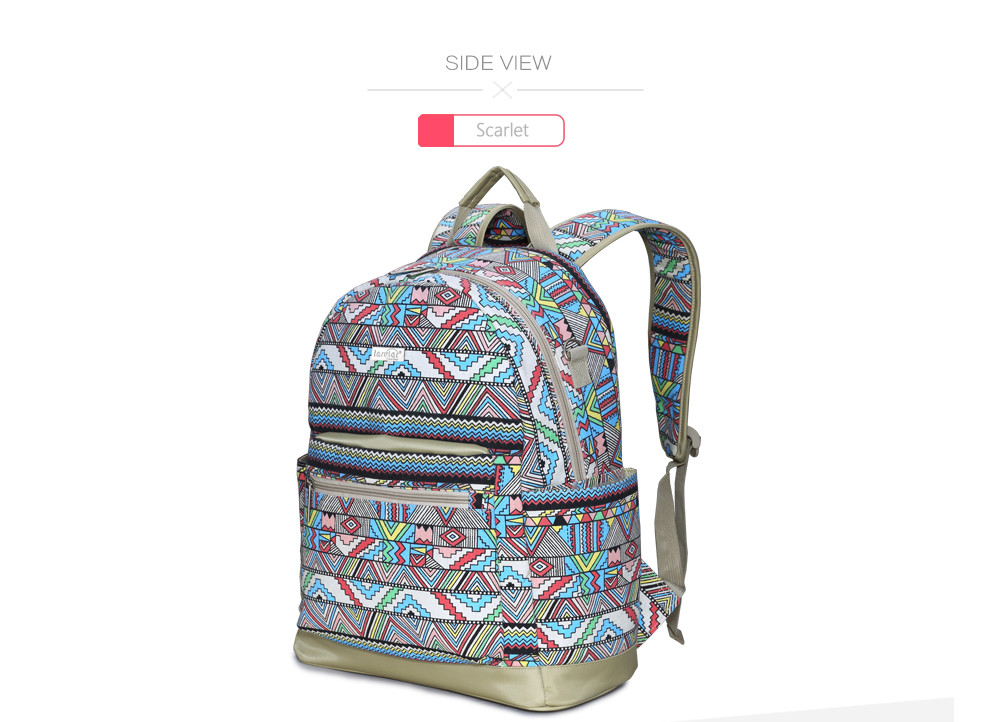 baby diaper backpack (27)