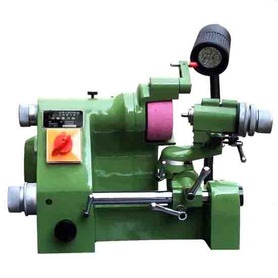 Tool And Cutter Grinder ~ Popular universal tool cutter grinder buy cheap