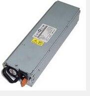 ФОТО orginal x3650 3500 3400 power supply 24R2731 24R2730