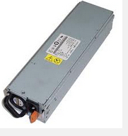 orginal x3650 3500 3400 power supply 24R2731 24R2730