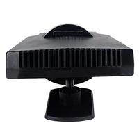 No Noise 12V 200W High Power Car Heater Defogging Defroster