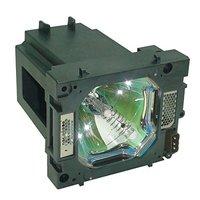 POA-LMP124 LMP124 610-341-1941 für SANYO PLC-XP200 PLC XP200 XP200L PLC-XP200L Projektor Lampe mit gehäuse