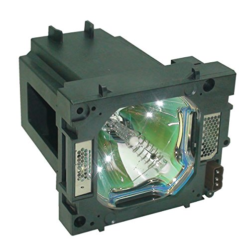 POA-LMP124 LMP124 610-341-1941 for SANYO PLC-XP200 PLC XP200 XP200L PLC-XP200L Projector Bulb Lamp with housing compatible projector lamp bulbs poa lmp136 for sanyo plc xm150 plc wm5500 plc zm5000l plc xm150l