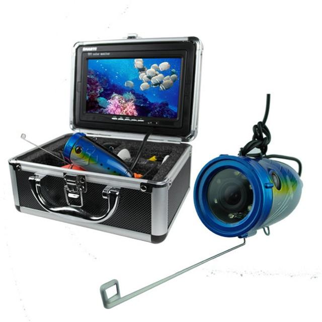 aliexpress : buy free shipping!ennio original 30m professional, Fish Finder