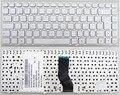 Новый Бразилия Клавиатура BR Teclado Positivo IDM P/N Aesw6601020 Mp-11l38pa6920 Sw6 N9410 серии ноутбуков