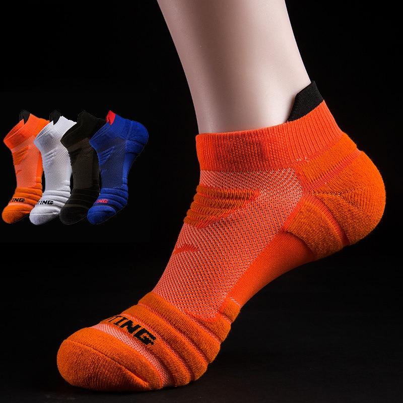 Sockup Shamrock Socks Small White//Kelly
