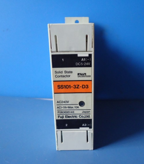 Solid state relay ss101-3z-d3 ree shipping alkaline protease production under solid state fermentation