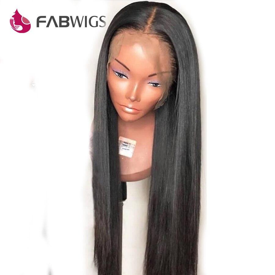fabwigs 900x90013x6