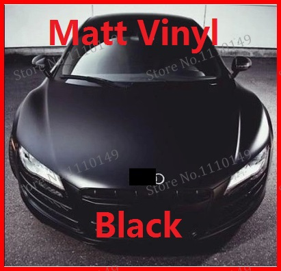 fontb1-b-font-pc-fontb1-b-font52mx50cm-matt-black-vinyl-film-car-wrap-5984-x-1969-matte-vinyl-car-st