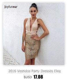 HTB1mqyga6nD8KJjSspbq6zbEXXaE - 2018 New Fashion Sling Bandage Maxi Long Dress Women's Robe Long femme vestido de festa elbise