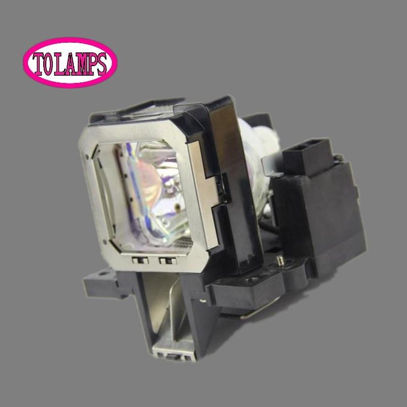 High Quality Projector Lamp PK-L2312UP for JVC DLA-X55R/DLA-X75R/DLA-X95R/DLA-RS46U /DLA-RS48U/DLA-RS56U/DLA-RS66U3D/DLA-X35 стоимость