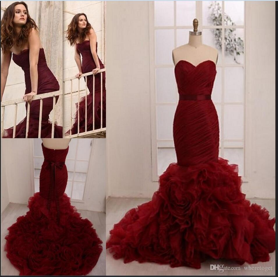 Online Get Cheap Personalized Wedding Dresses -Aliexpress.com ...