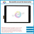 """Новый 9.7 """"дюймовый Ирбис TX97 Tablet сенсорный экран панели Планшета Стекло замена Датчика Бесплатная Доставка"""