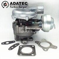 Turbocharger turbo RHV4 VJ38 WE01 WE01F VCD20011 VCD20021 VDD20021 turbina para Mazda BT50 B2500 3.0L 115 Kw-156 HP 2006-2011