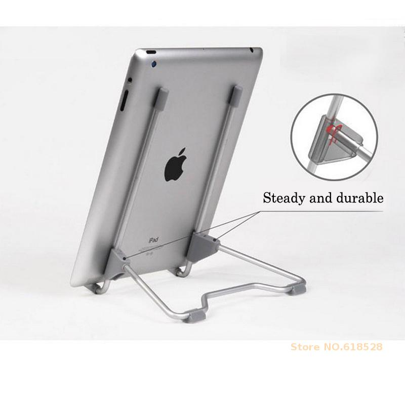 Multifunctional Folding Portable Laptop Stand /tablet Pc Adjustable Stand Notebook Universal Metal Bracket For Laptop