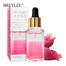 BREYLEE Nectar Firming Hyaluronic Acid Essential Oil Moisturizer Whitening Facial Serum Anti-Aging Face Skin Care 5