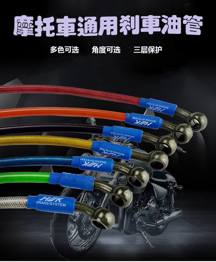 best top pipeline oil pump ideas and get free shipping