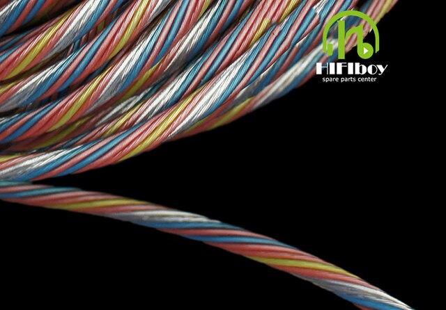 HIFI Lautsprecher lautsprecherkabel silber draht stromleitung hohe ...