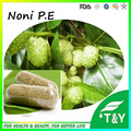 100% Natural Noni extract, Noni fruit extract powder Noni capsules 500mg*100pcs