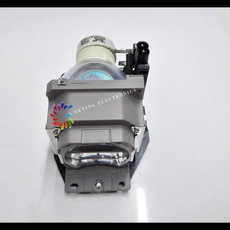 Free Shipping New Compatible Projector Lamp LMP-E191 / LMPE191 For VPL-ES7 / VPL-EX7 new lmp f331 replacement projector bare lamp for sony vpl fh31 vpl fh35 vpl fh36 vpl fx37 vpl f500h projector