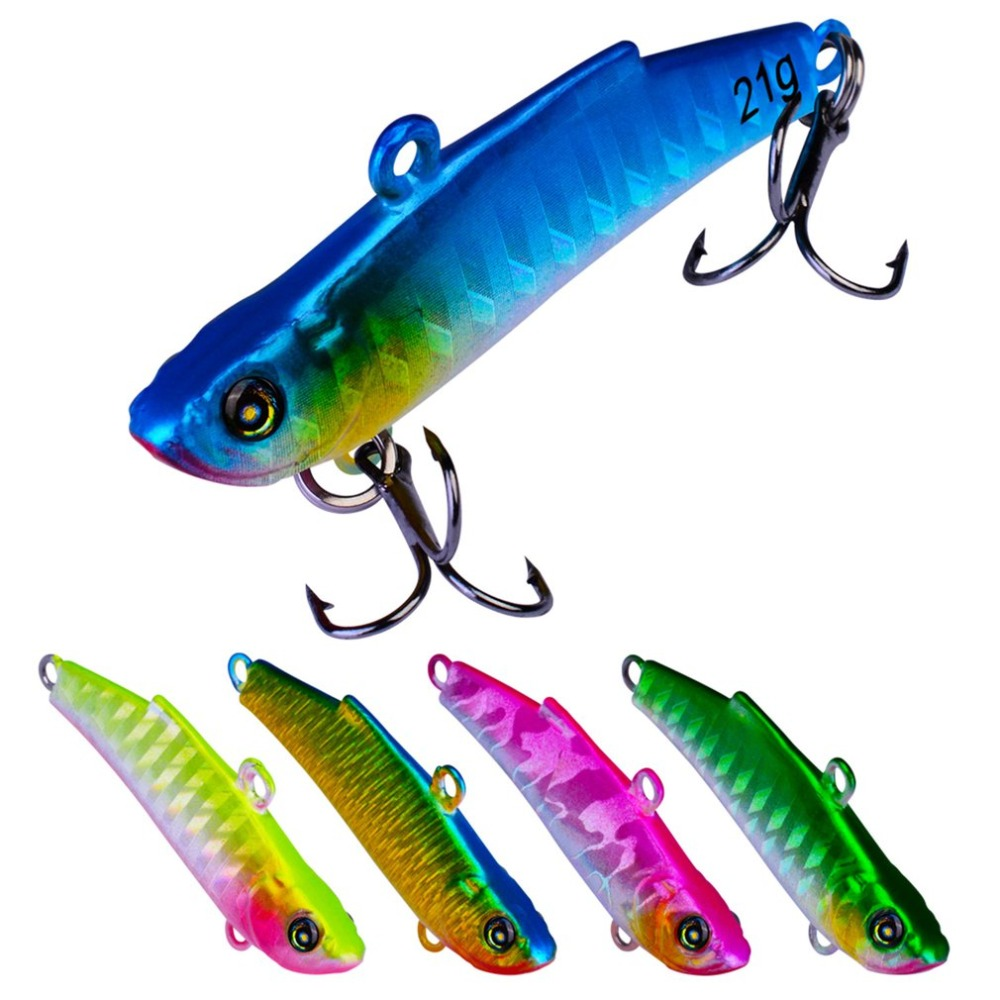 Fishing Enthusiastic Brand Iron Plate Lead Fish Road Bait 21g Bionic Fishing Pendant Drop Shipping An Enriches And Nutrient For The Liver And Kidney Sports & Entertainment