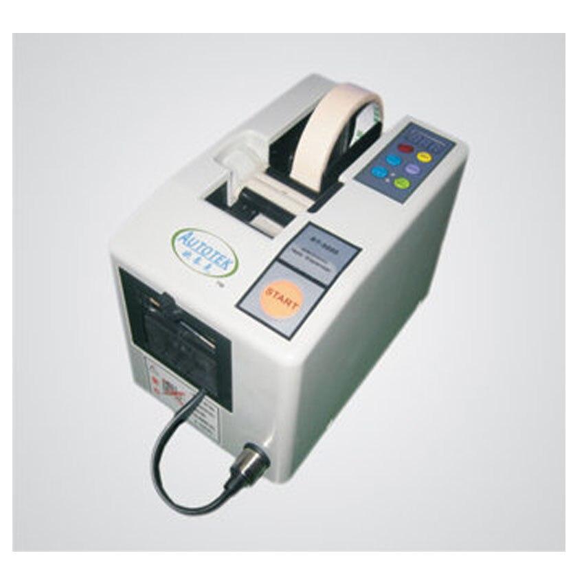 Rt-5000 automatic tape dispenser, cutting machine tape, tape 2pc rt кенгуру 2