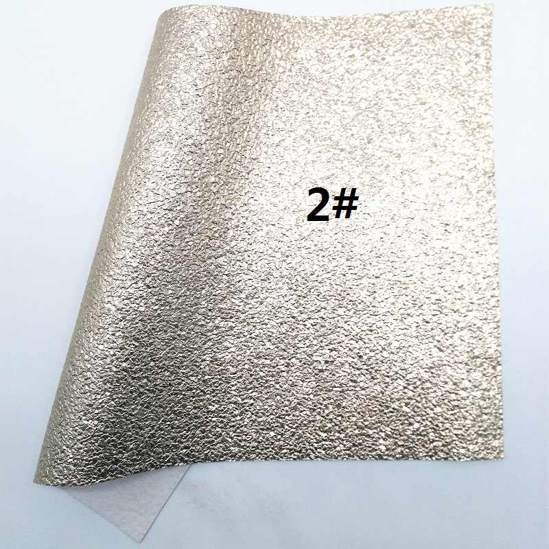 """VÀNG Chun Vải Bố Lấp Lánh Tờ, """"x 11"""" Glitter Tờ, Giả Da Tờ, chun bụng Lấp Lánh Tóc & Bông Tai Vải XM055"""