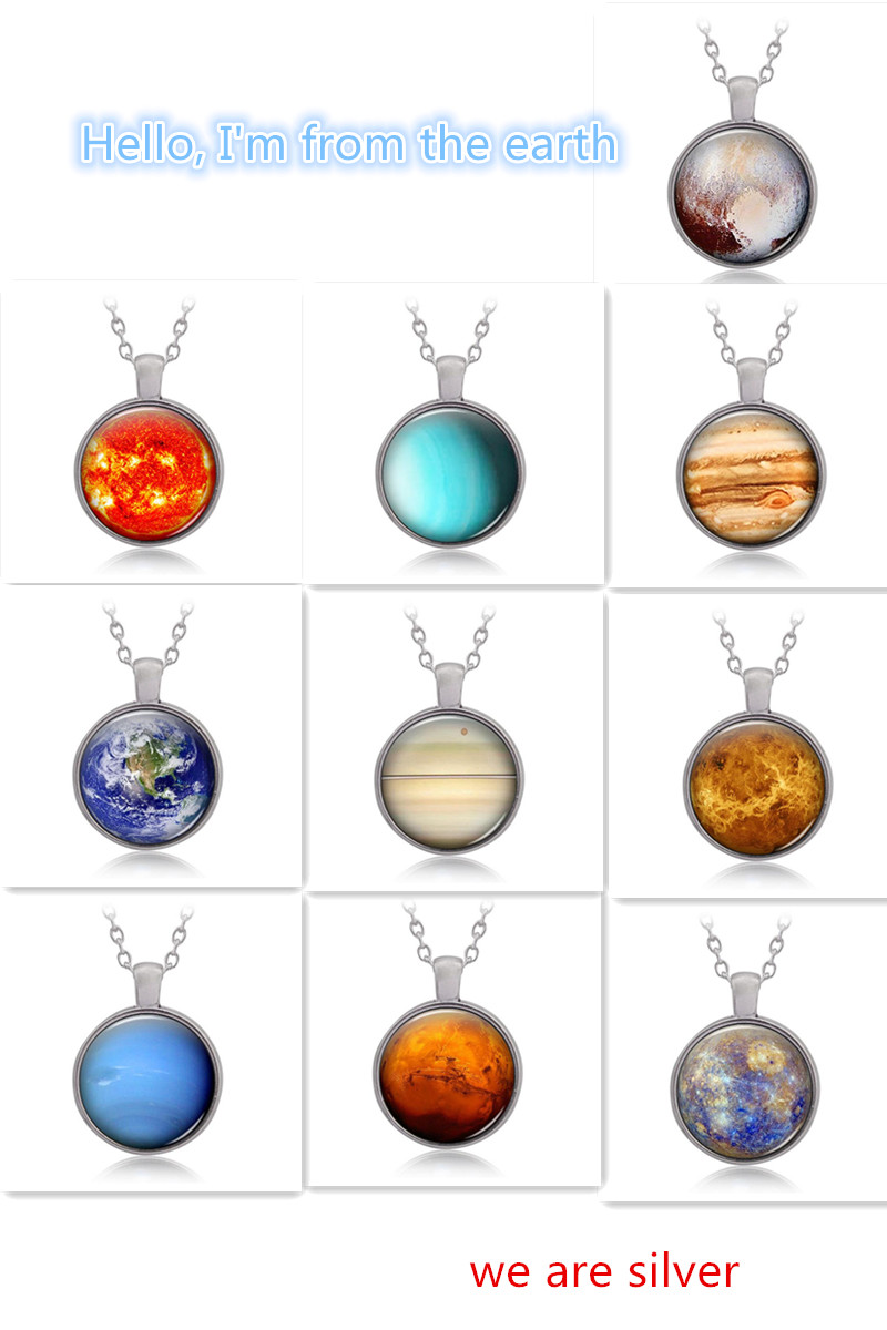 youtube gem planet and gemstone gemstones watch therapy planets