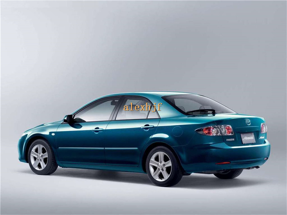 Mazda-Atenza_2005