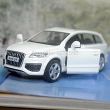 De Voiture Des À Audi Jouet Achetez Prix Lots Petit fYg7b6y