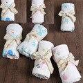 120 х 120 см/47*47 ''Новорожденный Пеленать Одеяла Бамбука InfantBath Полотенце Конверты Для Новорожденных Прием Одеяла постельные принадлежности Для Новорожденных Wrap
