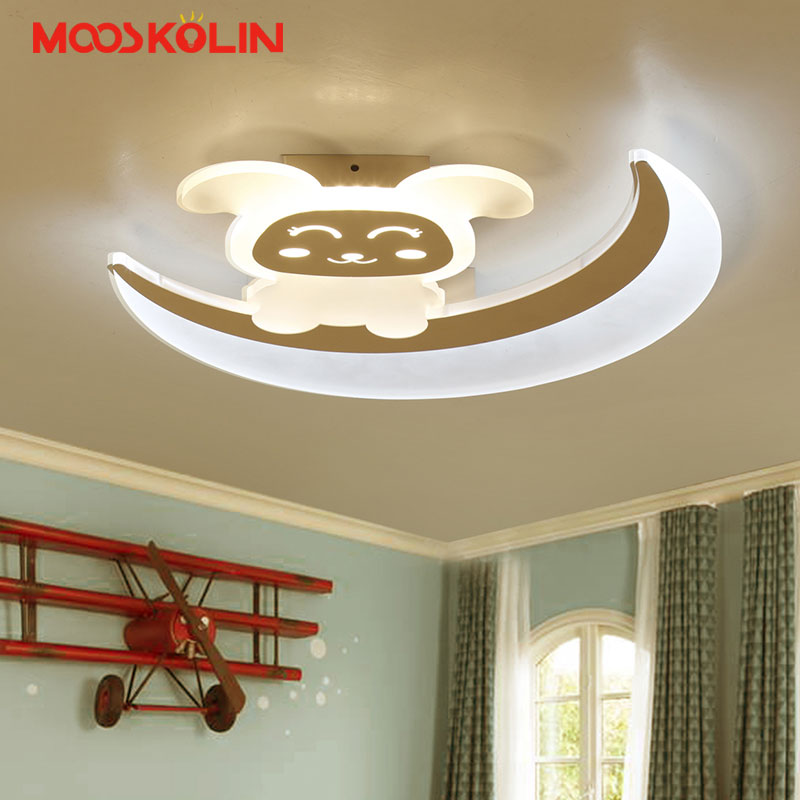 Ceiling Surface Mounted Modern Led Ceiling Lights For Child room Bedroom Light Fixture Indoor Lighting Ceiling luminaria de teto hot surface mounted modern led ceiling lights for living room bedroom led light fixture for home luminaire luminaria teto