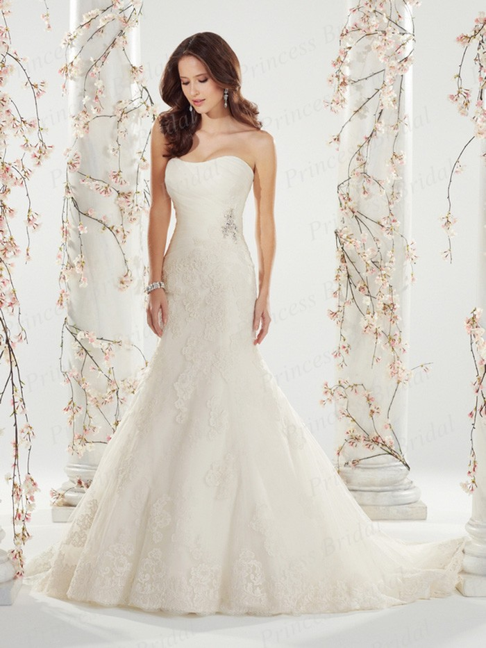 Online Buy Wholesale italian wedding dress from China italian ...