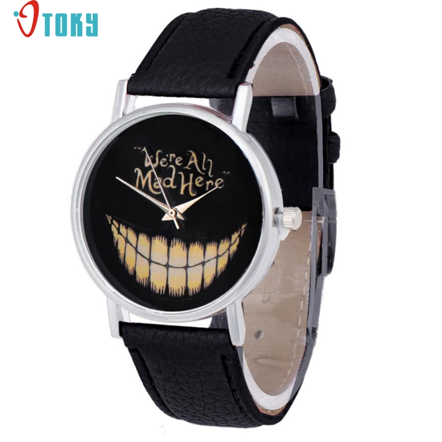Glorious New Fashion Moana Watches Children Kids Boys Gift Watch Casual Quartz Wristwatch Relogio Relojes Watches