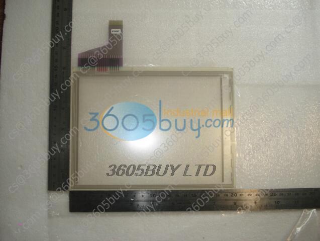 New V808CH V808ICH V808SD V808ISD Touch Screen Touch Glass универсальные ключи для монтажа магнитол phantom isd 001