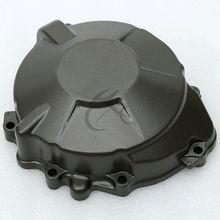 Двигатель обмотки статора Крышка картера, пригодный для HONDA CBR 600 RR CBR600RR 2003-2006 04 05