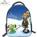14-inch Children School bags Cartoon School Bags Backpack Children Schoolbags For Teenagers Boys&Girls School Book Bag Kids