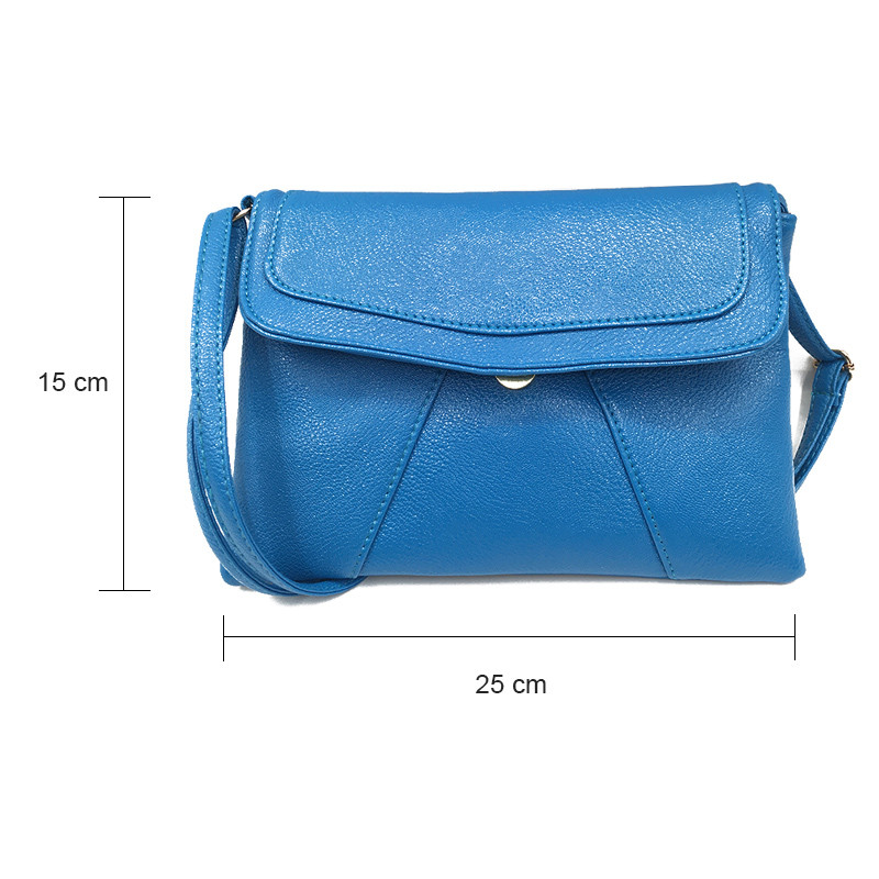 Small Bags for Women  Messenger Bags Leather Female Newarrive Sweet Shoulder Bag Vintage Leather Handbags Bolsa Feminina at Lowest Price 16