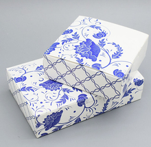 Buy Wedding Cake Box Design And Get Free Shipping On Aliexpress Com