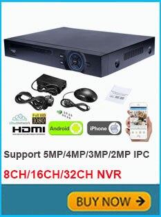 HD-13